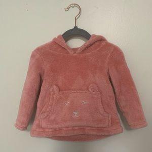🌼2/$12🌼 Soft & Cuddly Pullover